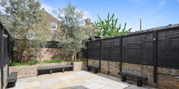 Garden-North-Andalus-Road-Loughborough-Clapham-Brixton-SW9-3