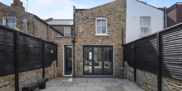 Garden-South-Andalus-Road-Loughborough-Brixton-SW9-1 copy