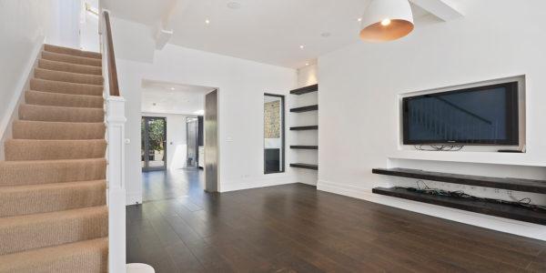 Living-Room-Andalus-Road-Loughborough-Clapham-Brixton-SW9-1