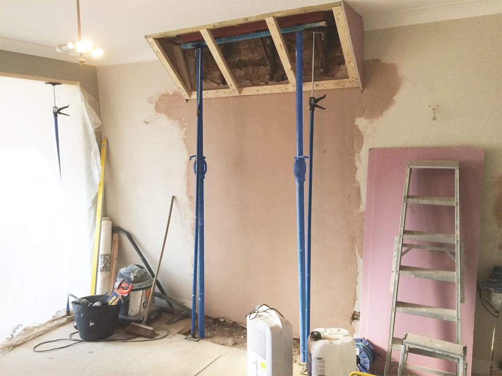 chimney-breast-apt-renovation