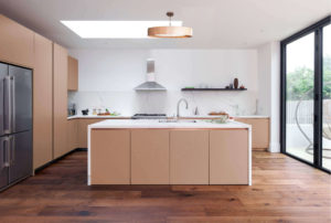 kitchen-extensions-london