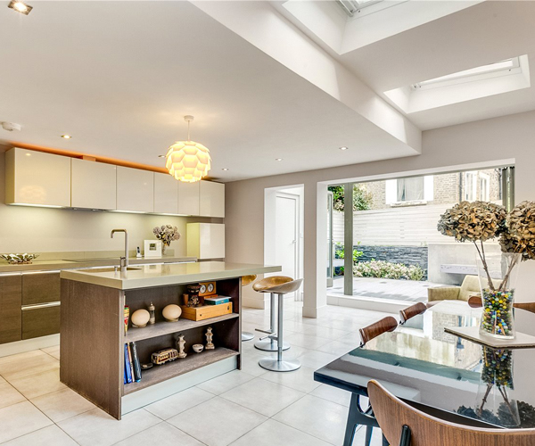 kitchen-extension-battersea