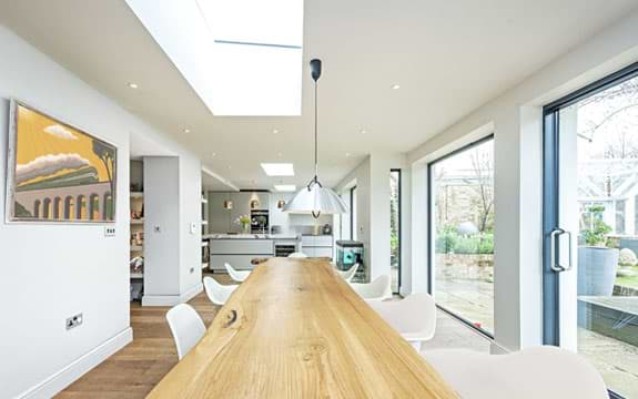 kitchen-planning-architects