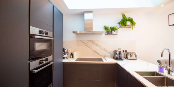 Tournay-rd-kitchen2