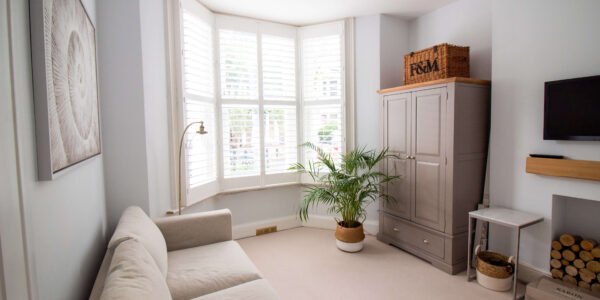Tournay-rd-living-room