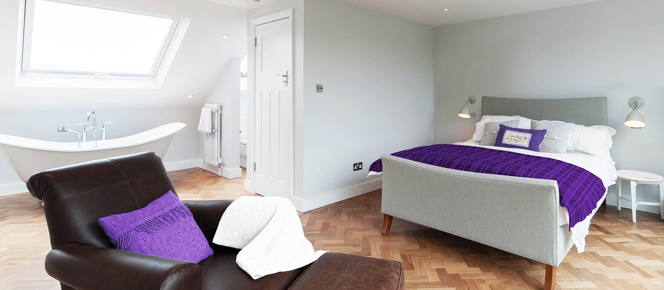 london-loft-conversion-builders