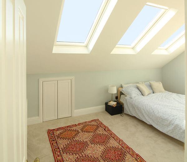 london-loft-conversion-company