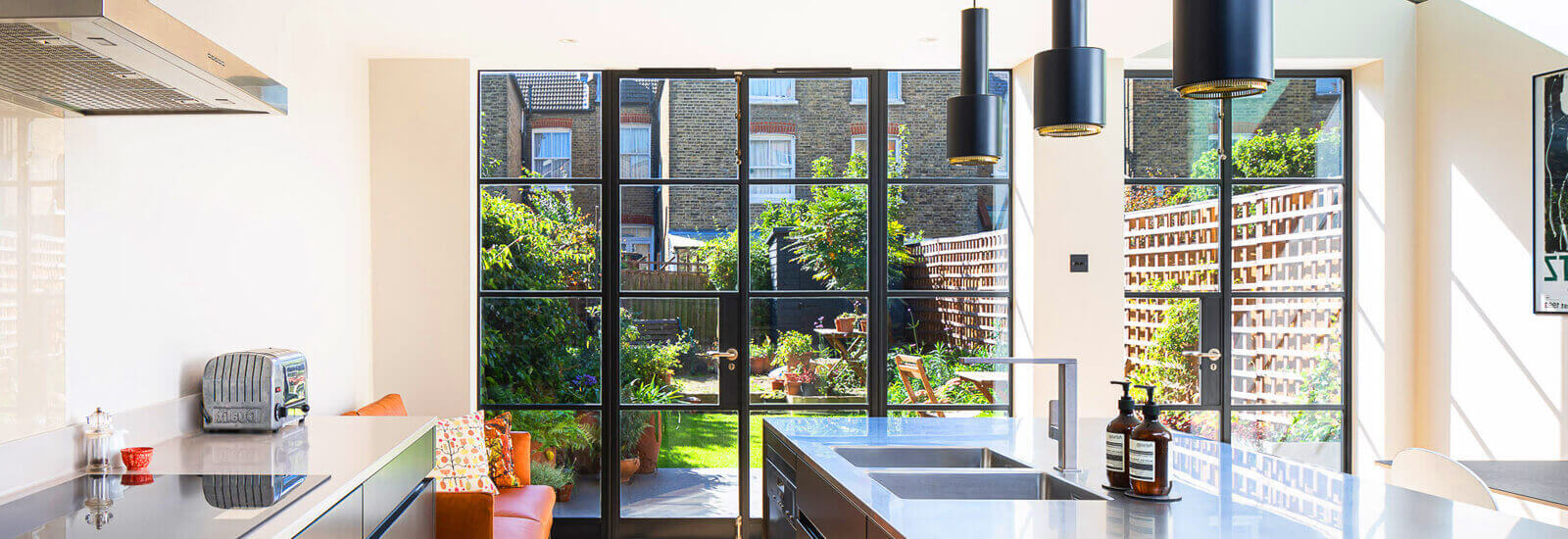 south-west-london-house-extension-builders