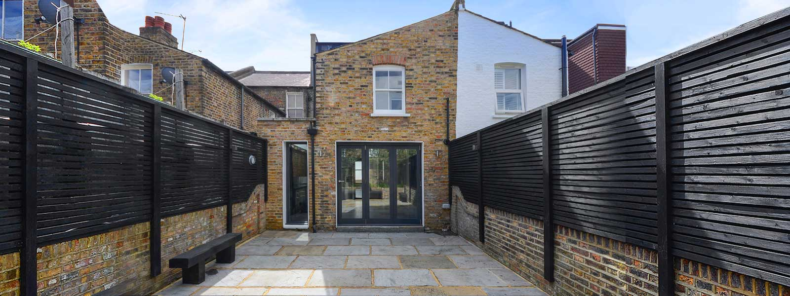 london-house-extension-builders
