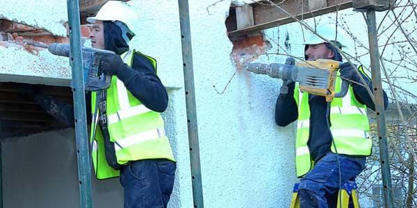 apt-builders-fulham-clapham-chelsea
