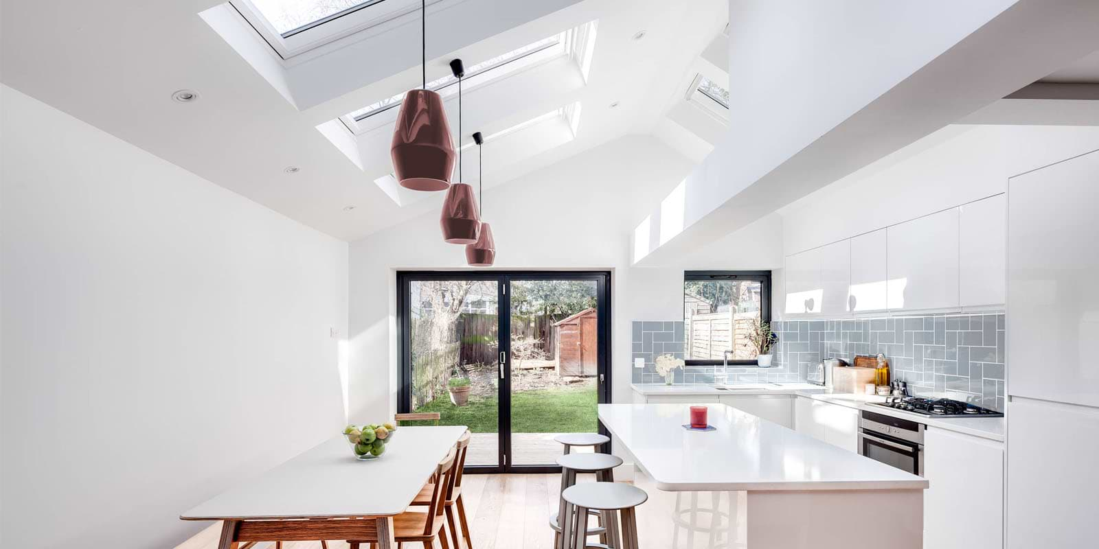 house-extension-architect-design-london