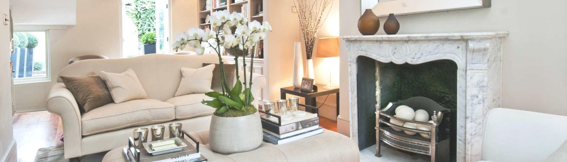 renovation-builders-plush-chelsea-living-room