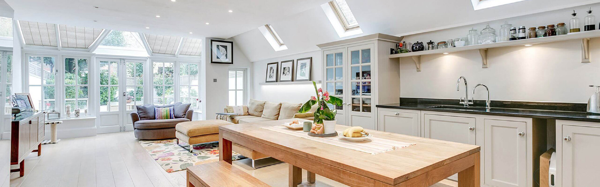bright-and-airy-kitchen-perrymead-street