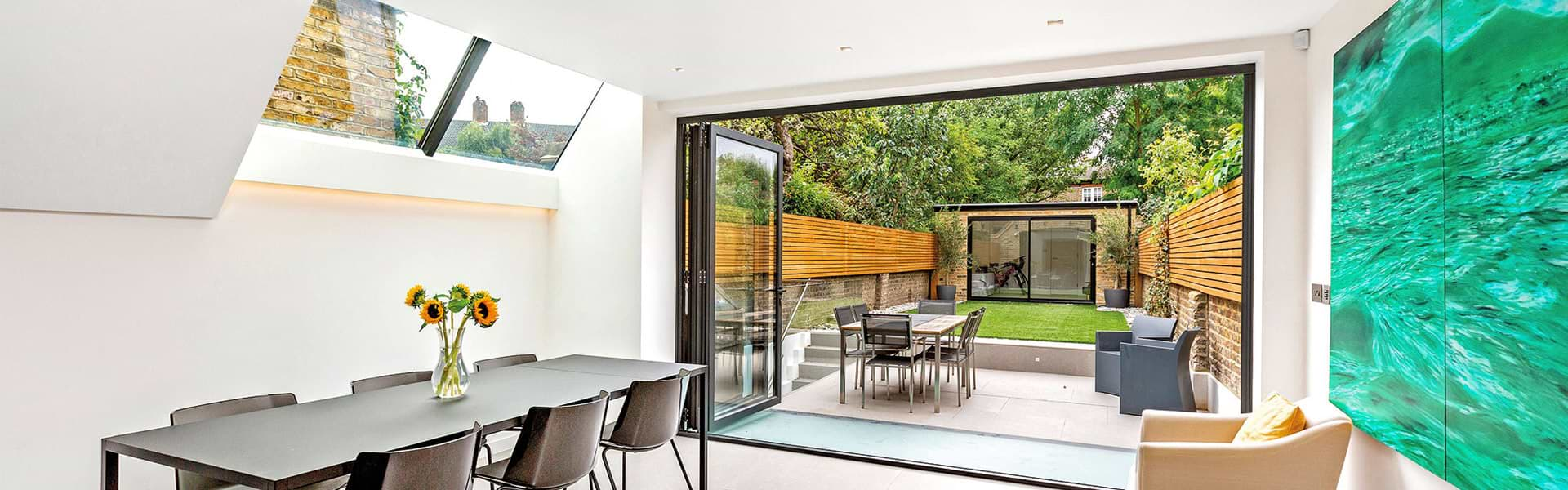 builders-in-wandsworth-house-extensions