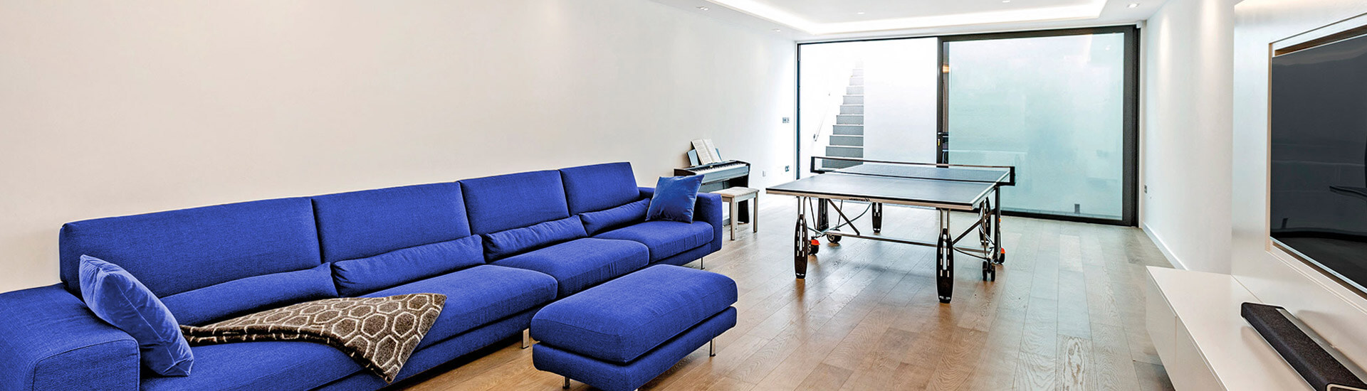 west-london-basement-entertainment-room