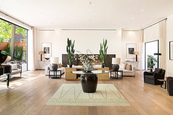 living-room-garden-renovation