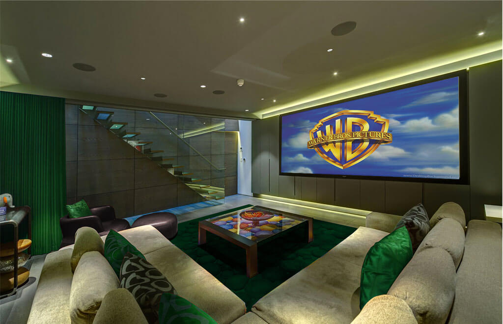 basement-lounge