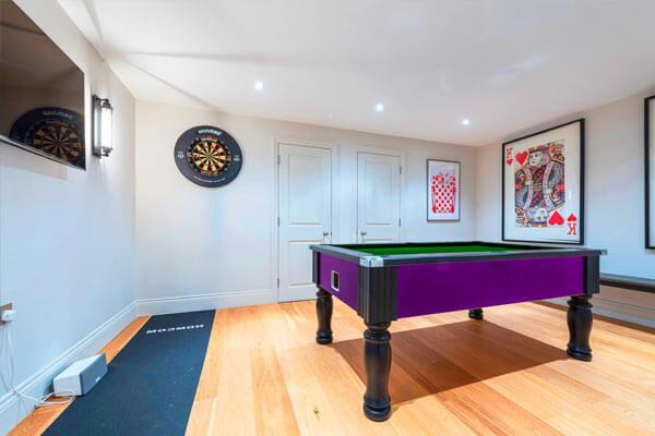 recreational-room-basement-builders