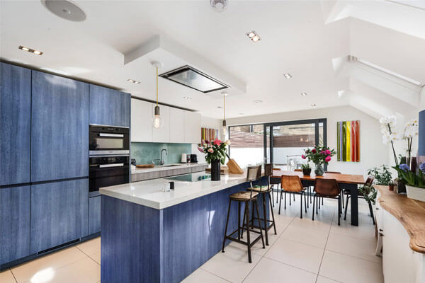 large-kitchen-renovation-extension