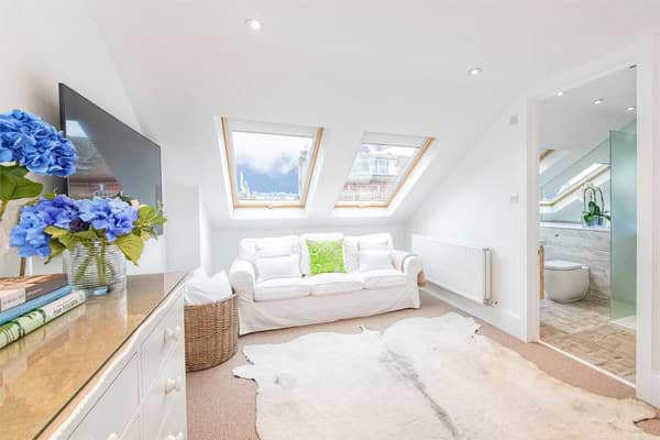 loft-conversion-builders-in-hammersmith