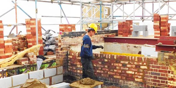 loft-conversion-builders-london