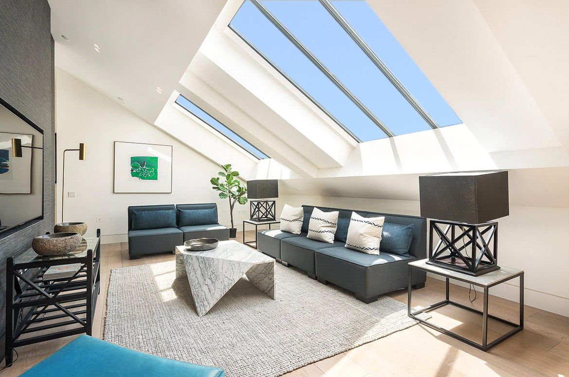 loft-conversion-southwest-london