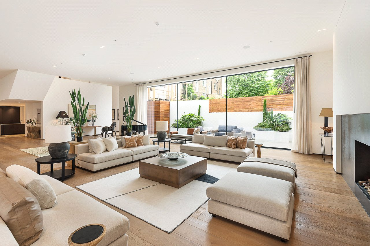 sparce-living-room-extension