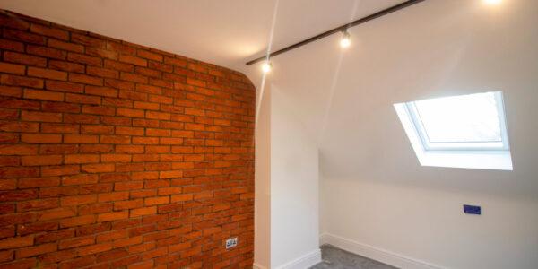 additional-bedroom