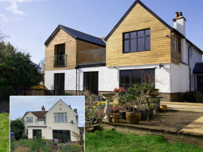 Farleigh-Lodge-Before-After
