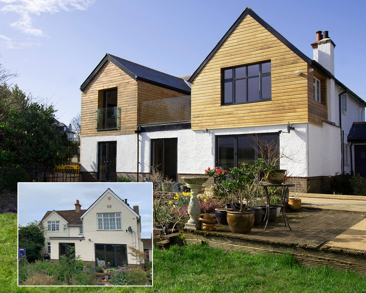 Fawley-Lodge-Before-After