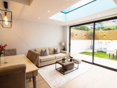 Tournay-rd-living-room-blg