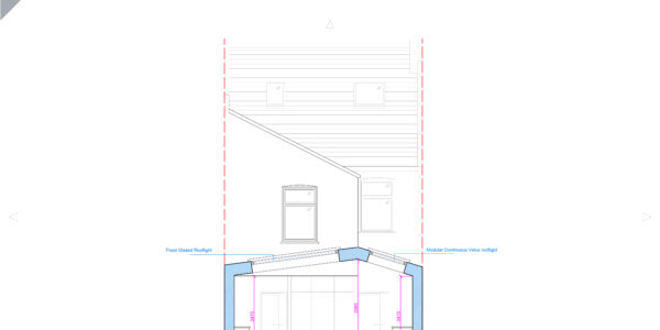 Idmiston-Proposed Section CC