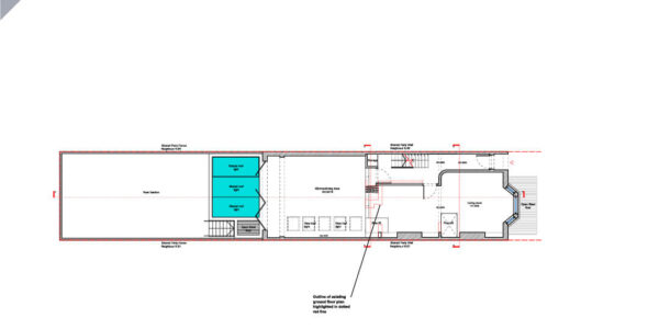 Hinton-Rd-Ground Floor