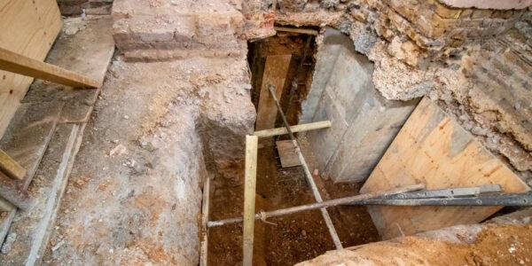 fernhurst-excav1