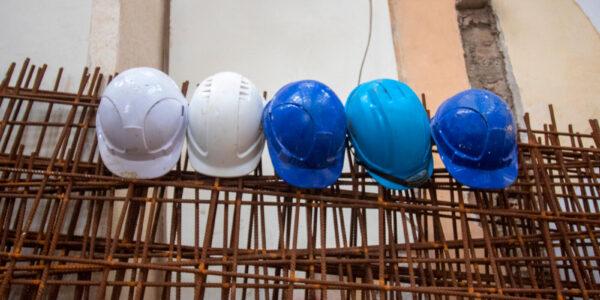 fernhurst-helmets