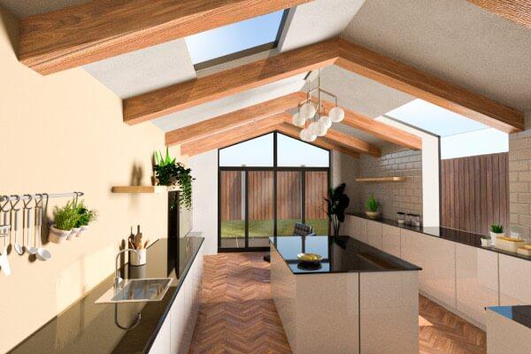 2d-floorplans-rendered-in-3d