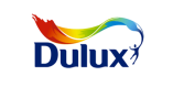 Dulux Expert Decorators